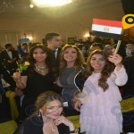 مصر أم الدنيا