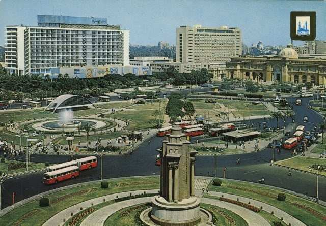 Tahrir-Square3