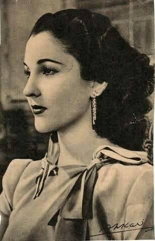 الأميرة فايزة