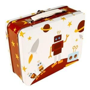 صندوق طعام