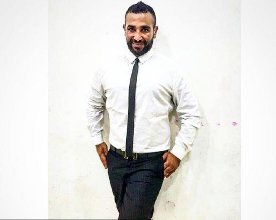 صور-أحمد-سعد-يخسر-الكثير-من-الوزن-وريم-البارودي-تعلق-1315957
