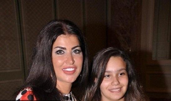 صور-إطلالة-لجومانا-مراد-مع-زوجها-بعد-عمليات-التجميل-تجعل-التعرف-عليها-صعباً-1306663