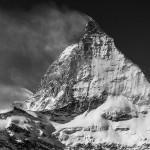 صور قمة جبال الالب