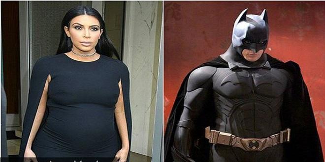 صور-كيم-كارداشيان-تعرض-نفسها-للسخرية-مرة-أخرى-بإطلالة-باتمان-1305939