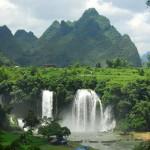 فيتنام الجميلة