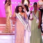 ملكة جمال الدومنيكان 2