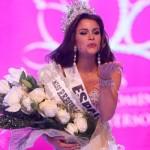 ملكة جمال الدومنيكان  3