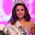 ملكة جمال الدومنيكان  5