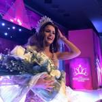 ملكة جمال الدومنيكان 6