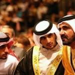 من-هو-الراحل-الشيخ-راشد-بن-محمد-آل-مكتوم؟-تعرفوا-عليه-بالحقائق-والصور-1313761