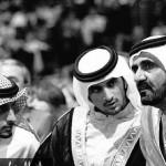 من-هو-الراحل-الشيخ-راشد-بن-محمد-آل-مكتوم؟-تعرفوا-عليه-بالحقائق-والصور-1313767