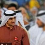 من-هو-الراحل-الشيخ-راشد-بن-محمد-آل-مكتوم؟-تعرفوا-عليه-بالحقائق-والصور-1313770