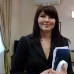 نينا شتانسكى