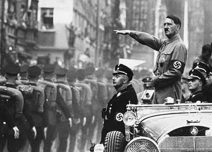 هتلر1