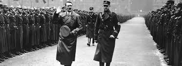 هتلر3