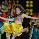 حفل ايفا الهندى 2015