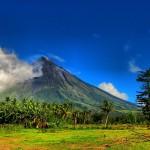 جمال الطبيعة فى الفلبين