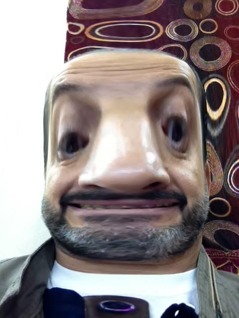 خالد الصاوى 67