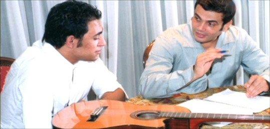 عمرو دياب32