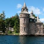 قلعة جيليت