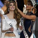 1020159114626739ملكة-جمال-فنزويلا-،-ميس-فنزويلا-،-ملكات-جمال-،-مسابقة-ملكة-جمال-فنزويلا-(1)