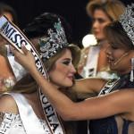 1020159114626754ملكة-جمال-فنزويلا-،-ميس-فنزويلا-،-ملكات-جمال-،-مسابقة-ملكة-جمال-فنزويلا-(2)