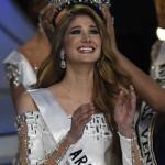 1020159114626754ملكة-جمال-فنزويلا-،-ميس-فنزويلا-،-ملكات-جمال-،-مسابقة-ملكة-جمال-فنزويلا-(7)