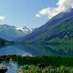 283743-lake-baikal