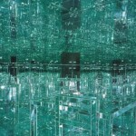 2D21953B00000578-3261813-The_interior_of_an_artwork_by_Lucas_Samaras_called_Room_No_2_or_-a-2_1444139450355