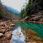 نهر إبراهيم