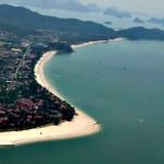 Langkawi-Pantai-Cenang-Beach1