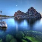 heart-of-lake-baikal