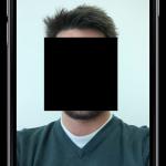 iPhone6Black