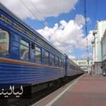 أجمل-10-رحلات-قطار-في-العالم....مشاهد-لا-تنسى-1338639