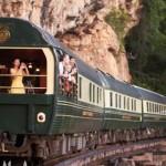 أجمل-10-رحلات-قطار-في-العالم....مشاهد-لا-تنسى-1338641
