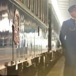 أجمل-10-رحلات-قطار-في-العالم....مشاهد-لا-تنسى-1338644