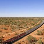 أجمل-10-رحلات-قطار-في-العالم....مشاهد-لا-تنسى-1338650