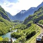أجمل-10-رحلات-قطار-في-العالم....مشاهد-لا-تنسى-1338652