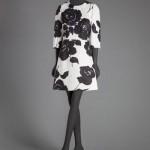 الفساتين القصيرة  4