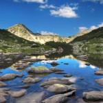 بلغاريا الساحرة