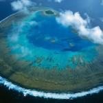 جزيرة موسجراف استراليا