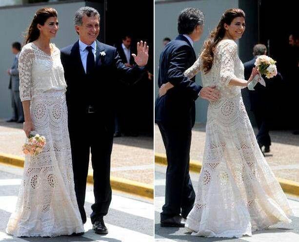زفاف جوليانا عواضة