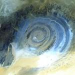 عين الصحرا
