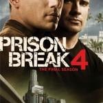مسلسل Prison break.jpg