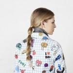 موضة-ملصقات-الأزياء-أو-sew-patches-ما-رأيك-بها؟-1354804