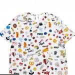 موضة-ملصقات-الأزياء-أو-sew-patches-ما-رأيك-بها؟-1354810