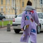 موضة-ملصقات-الأزياء-أو-sew-patches-ما-رأيك-بها؟-1354811