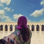 دعاية للسياحة فى مصر