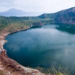 Lakes_Taal_Lake