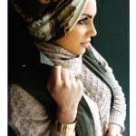 large_Hijab_Fashion_Looks_For_Winter_1